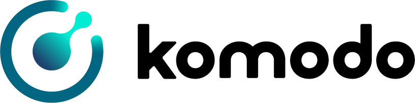 Komodo ( Financial Software)