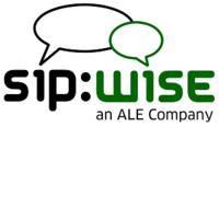 Sipwise